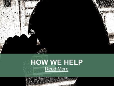 How We Help