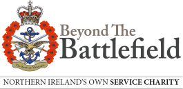 Beyond The Battlefield Charity