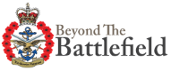 Beyond The Battlefield Charity Northern Ireland
