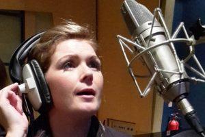 Shelli-Mccartney-at-recording