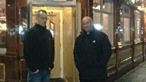 ex-comrade-of-harry-offers-veterans-free-christmas-dinner-at-northumberland-pub-136402853343603901-151212090117